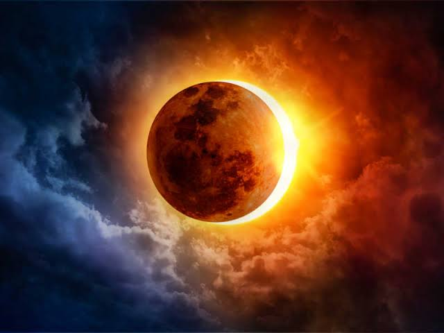 """Image result for watching solar eclipse"""""""