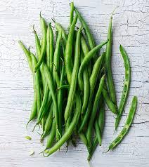 green beans 10 impressive benefits