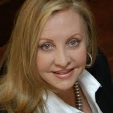 Desiree Johnson | ConnectedInvestors