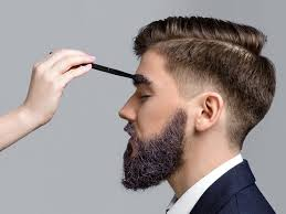 makeup for men tips any beginner can