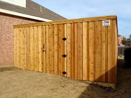 Wooden Fence Gate Design Pixy Home Decor Wooden Gate Designs For Any Kind Of Houses