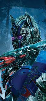 71 transformers iphone wallpapers on
