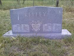 Rhoda Griffin Kelley (1889-1973) - Find A Grave Memorial