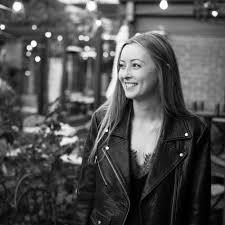 The Fess Parker Family Portfolio Welcomes Third Generation Parker Family  Member Greer Shull in Strategic Marketing Role - Wine Industry Advisor