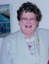 Doris Johnson Obituary - Bethlehem, PA | Morning Call