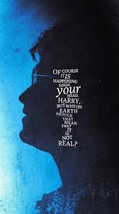 harry potter quotes hd resolution at quotes monodomo
