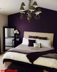 الوان غرف نوم اختارى اجمل الالوان غرفة نومك من هنا صباح الورد