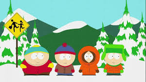 south park wallpaper kenny 77 images