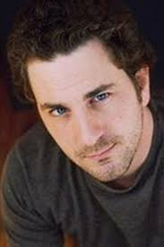 Aaron Abrams - Northernstars.ca