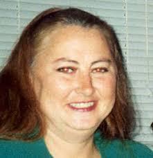 Melinda Johnson   Obituary   The Stillwater Newspress