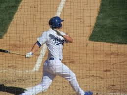 Corey Seager Highlights Great Lakes ...