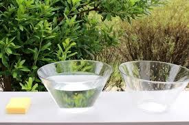 Maman Nougatine Transvaser de l'eau avec une éponge [activité ...