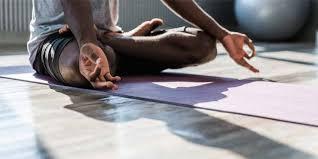16 best fort lauderdale yoga studios