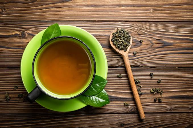Some of the most effective tea for weight loss