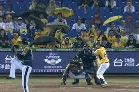 台灣棒球有可能追上美日的腳步嗎?他分析這兩件事,對中華職棒的未來 ...