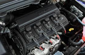 Motor elétrico automotivo entenda as diferenças e vantagens