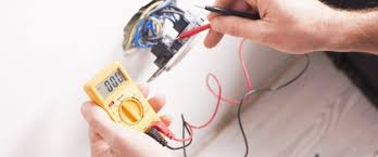 prix rénovation électrique guide