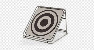 base furniture carpet target practice