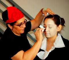 lebec makeup atelier 1 reviews 211