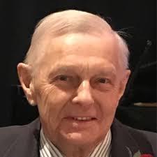 NEUMAN, Alfred - Kelowna Obituaries - Castanet.net