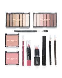 face makeup kit saubhaya makeup