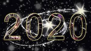 quotes tema tahun baru cocok dijadikan caption postingan
