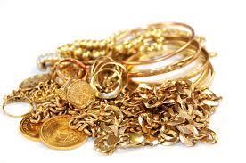 loans yucaipa jewelry loan