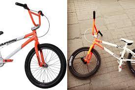 Aaron Ross | Sunday Bikes