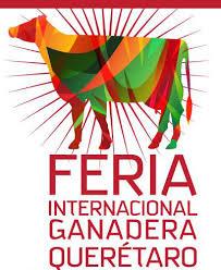 Feria Internacional Ganadera Querétaro 2013 | DÓNDE HAY FERIA