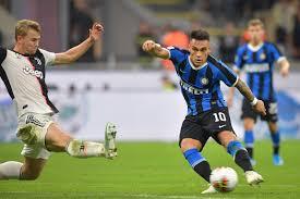 Serie A, resi noti anticipi e posticipi dalla 23esima alla 30esima ...