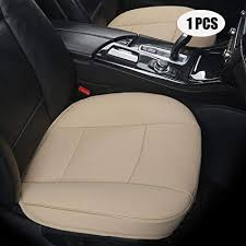 edealyn luxury car interior pu leather