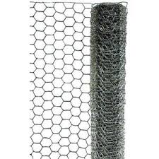 Fencing Gates Panels Handling Equipment Agcare Products