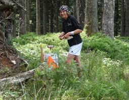 Naturfreunde mit zwei Meistertiteln - Kitzbühel