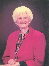 Janet-Davidson-1 – Kilpatrick Funeral Homes