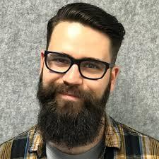 Adam Williamson: Actor, Extra and Runner / Assistant - Victoria, Australia  - StarNow
