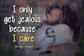true love boyfriend cute love quotes for him