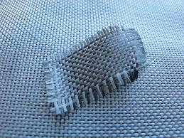 Image result for Smart Textile Market