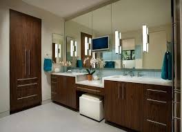 lights for mirrors in bathroom starsat co