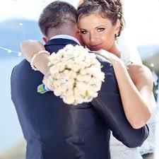 صور عريس وعروسة احلي خلفيات للعرايس والعرسان افضل جديد