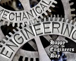 happy engineers day greetings wishes