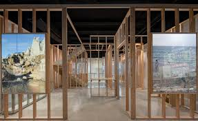 opens pop up in miami design district