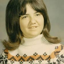 Annette Johnson Hester | Obituaries | qconline.com