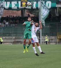 Catania, Curiale: Siamo stati più determinati dell'Avellino nel finale