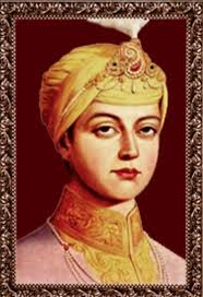 guru har krishan ji was the second and daily sikh updates