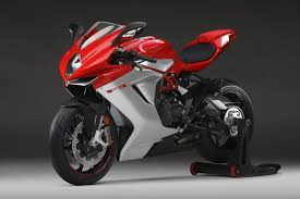A renewed MV Agusta F3 will arrive in 2021 and it is just one of the future  plans with the new direction in front - World Today News