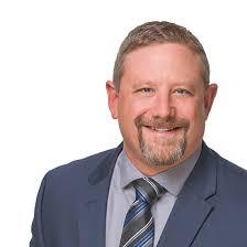 Aaron Taylor | Valuation Advisory Broker | Portland, OR | Kidder ...