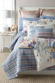 luxury comforters duvet covers at