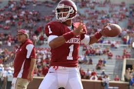 Sooners QB Kendal Thompson Elects To Transfer - The Football ...