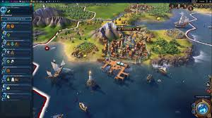Civilization 6: Reveal the Map With This Debug Console Cheat ...