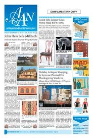 antiques auction news 111717 by